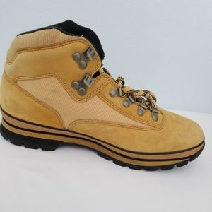 Timberland Hiking or Work Boots 70520-6S5